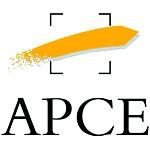 APCE150