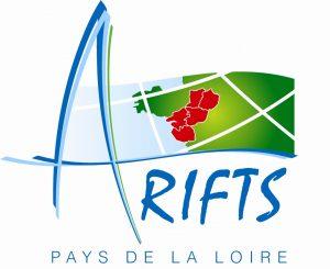 ARIFTS-logo