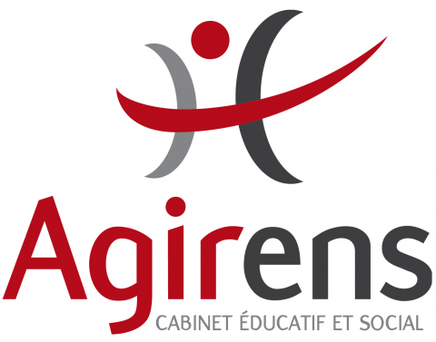 OUVERTURE – Cabinet Educatif et Social Rennes