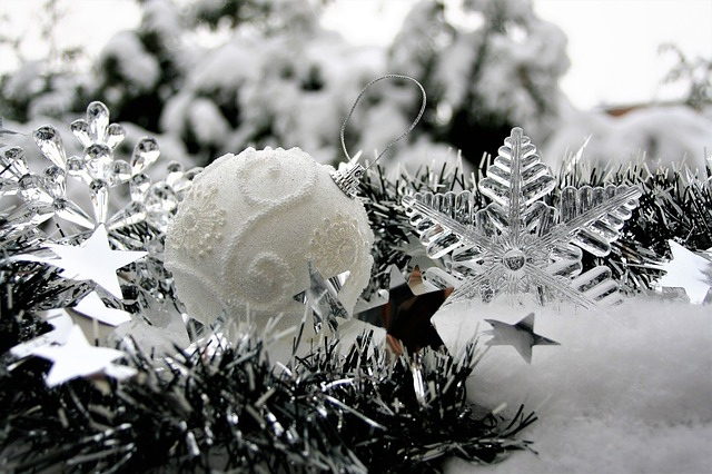 winter-3008975_640