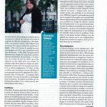La gazette santé social - Célia DT - Novembre 2017_3