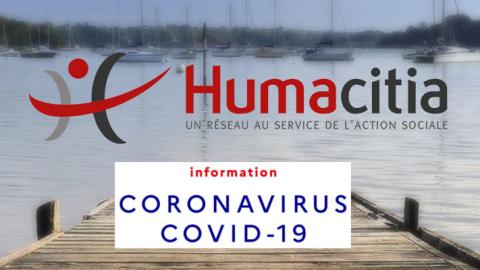 Coronavirus Covid-19 : quelles conséquences et quelles aides pour les travailleurs sociaux en activité libérale ?