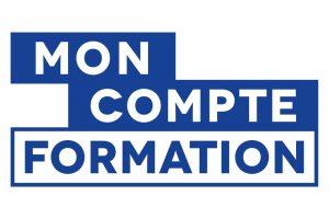logo-mon-compte-formation