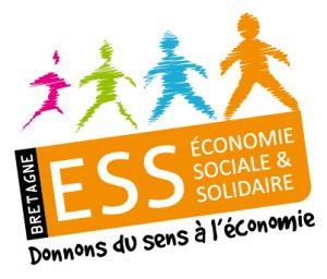 logo_ESSBretagne_RVB_grand