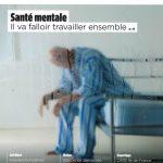 La gazette santé social - Célia DT - Novembre 2017_1