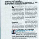 La gazette santé social - Célia DT - Novembre 2017_2
