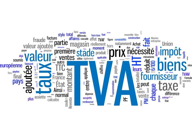 Travail social en libéral TVA Educateur spécialisé libéral indépendant à domicile