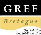 logo-gref