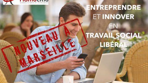 EITSL : la formation des entrepreneurs sociaux à Marseille.