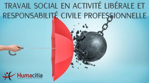 Zoom sur l'assurance responsabilité civile professionnelle (RCPro) et exploitation (RCE) : quelle différence ?