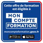 VousFormerGraceAuCPF EXE_carré app bleuRVB