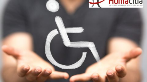 Guide des aides financières, enfant en situation de handicap
